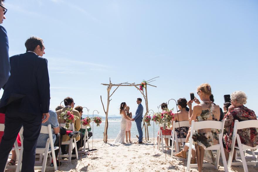 28-Byron-Bay-Wedding-Photography-T&S.jpg