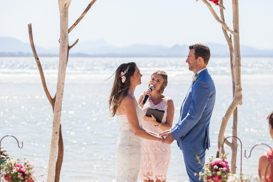 29-Byron-Bay-Wedding-Photography-T&S.jpg