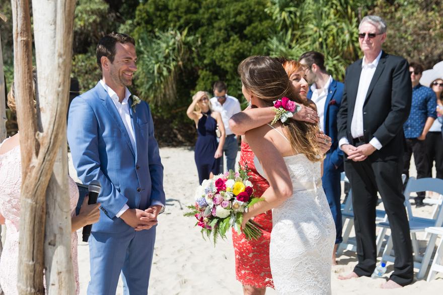 27-Byron-Bay-Wedding-Photography-T&S.jpg