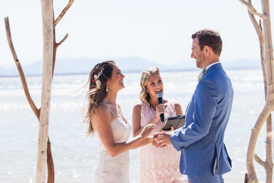 32-Byron-Bay-Wedding-Photography-T&S.jpg