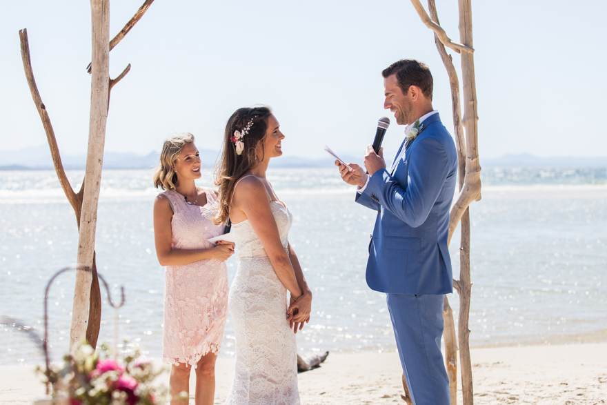 31-Byron-Bay-Wedding-Photography-T&S.jpg