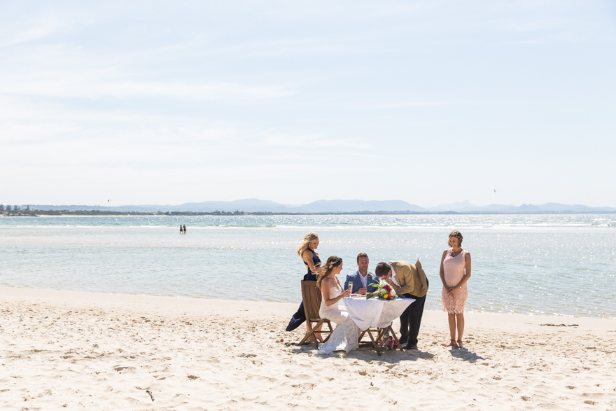 34-Byron-Bay-Wedding-Photography-T&S.jpg