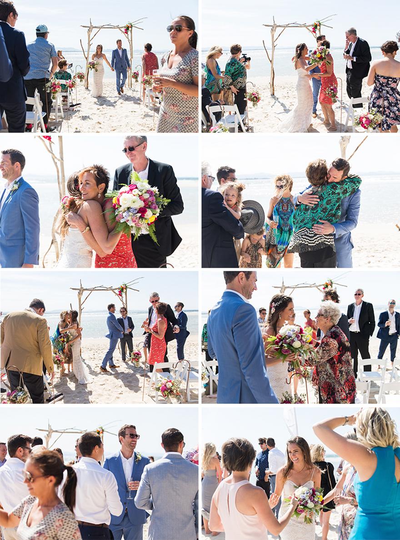 35-Byron-Bay-Wedding-Photography-T&S.jpg