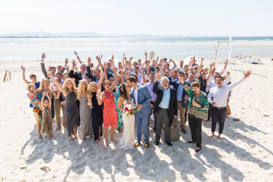 36-Byron-Bay-Wedding-Photography-T&S.jpg