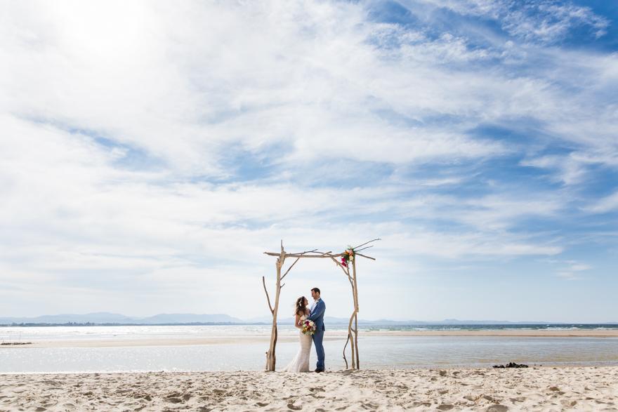 37-Byron-Bay-Wedding-Photography-T&S.jpg