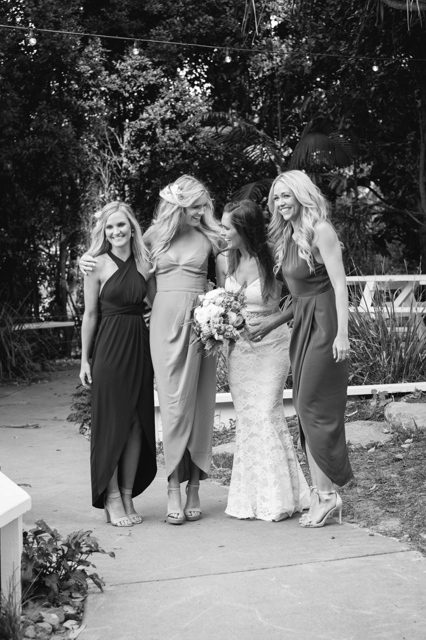 41-Byron-Bay-Wedding-Photography-T&S.jpg