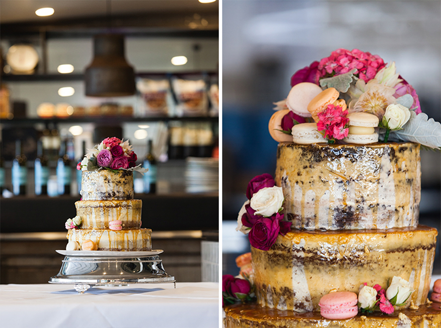 40-Byron-Bay-Wedding-Photography-T&S.jpg