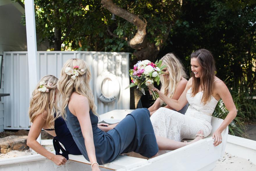 42-Byron-Bay-Wedding-Photography-T&S.jpg