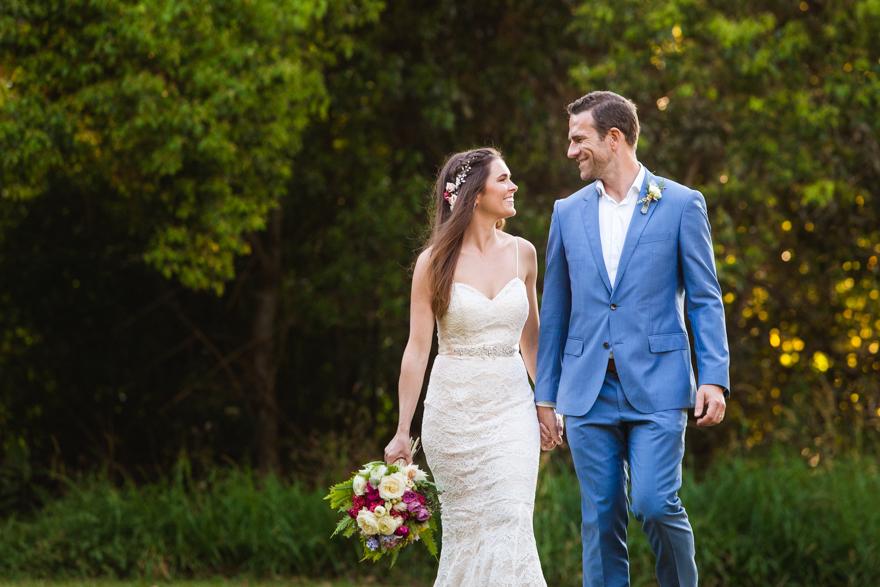 43-Byron-Bay-Wedding-Photography-T&S.jpg