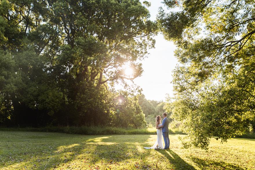 44-Byron-Bay-Wedding-Photography-T&S.jpg