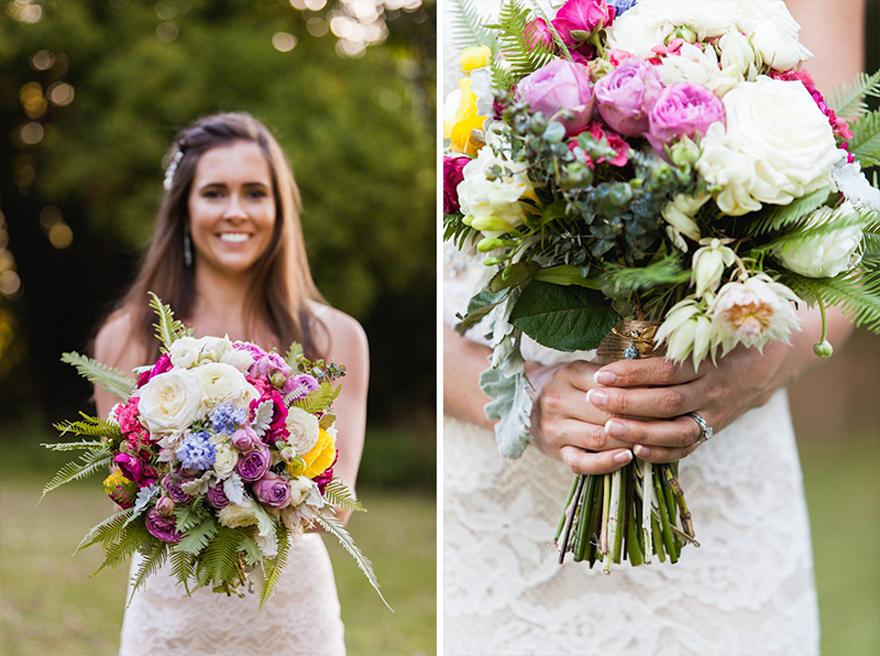 45-Byron-Bay-Wedding-Photography-T&S.jpg