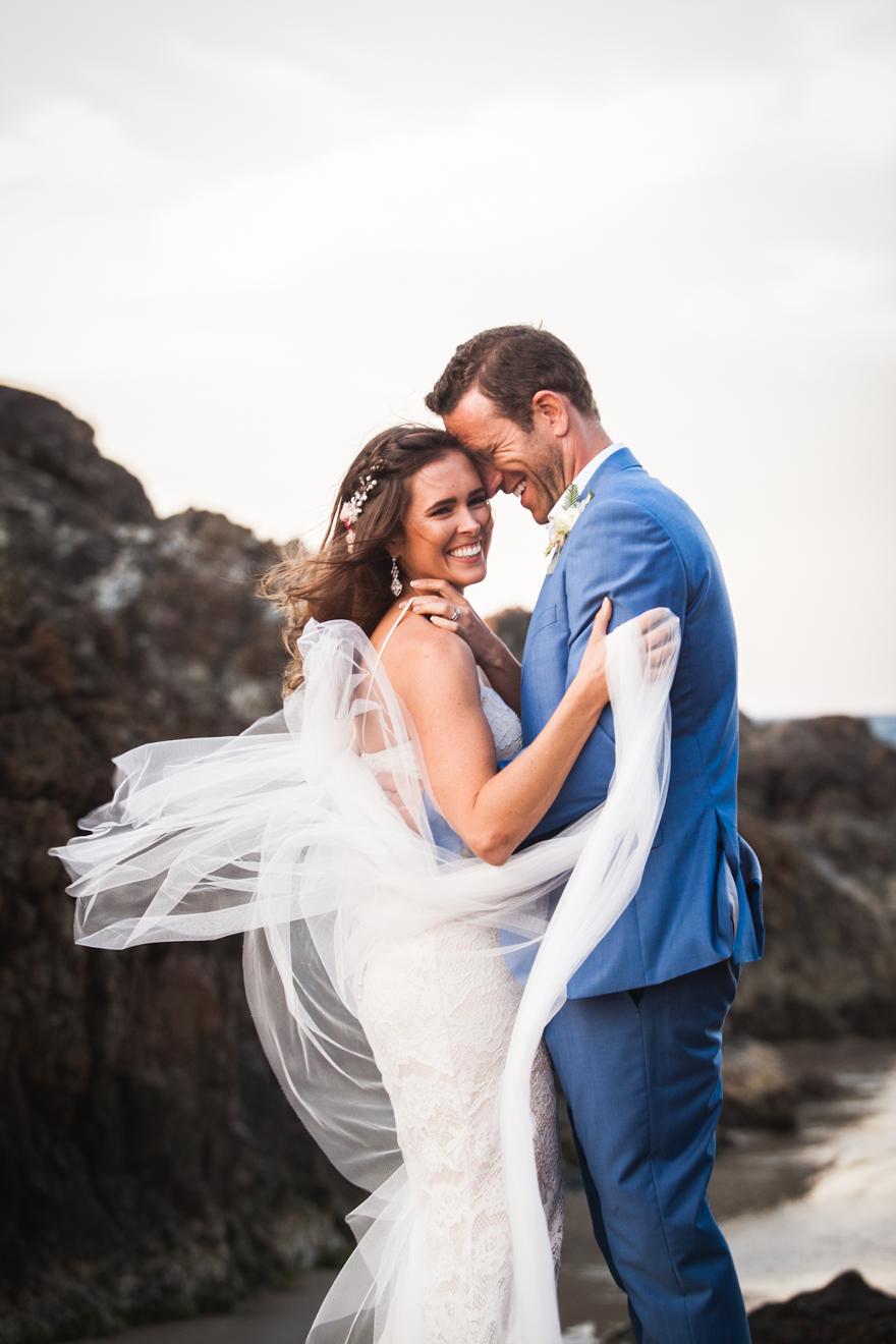 49-Byron-Bay-Wedding-Photography-T&S.jpg