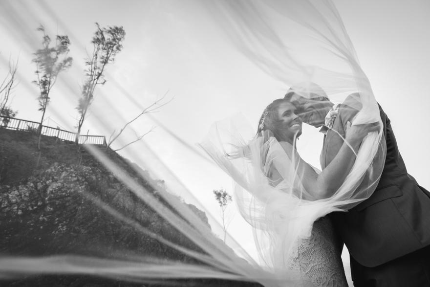 50-Byron-Bay-Wedding-Photography-T&S.jpg