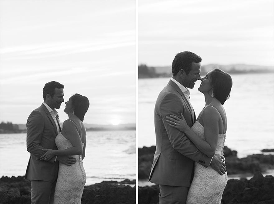 52-Byron-Bay-Wedding-Photography-T&S.jpg