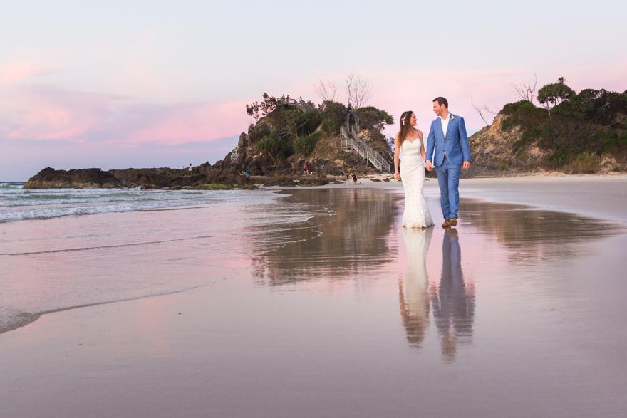 54-Byron-Bay-Wedding-Photography-T&S.jpg