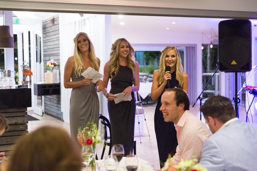 60-Byron-Bay-Wedding-Photography-T&S.jpg