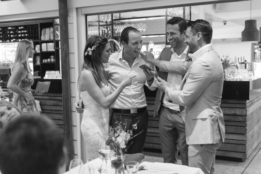 59-Byron-Bay-Wedding-Photography-T&S.jpg