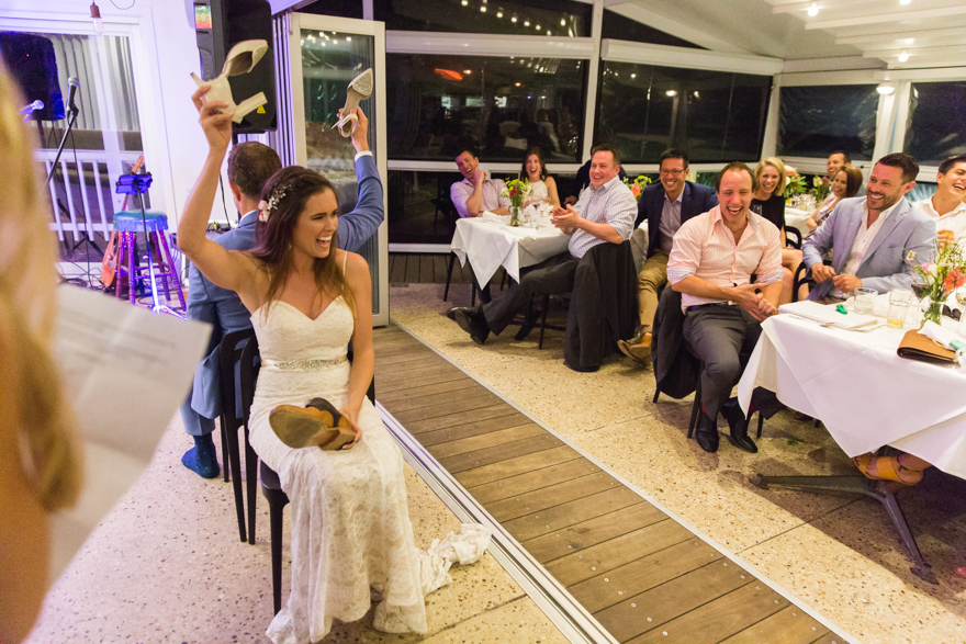 65-Byron-Bay-Wedding-Photography-T&S.jpg