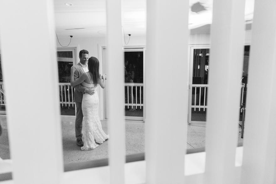 75-Byron-Bay-Wedding-Photography-T&S.jpg