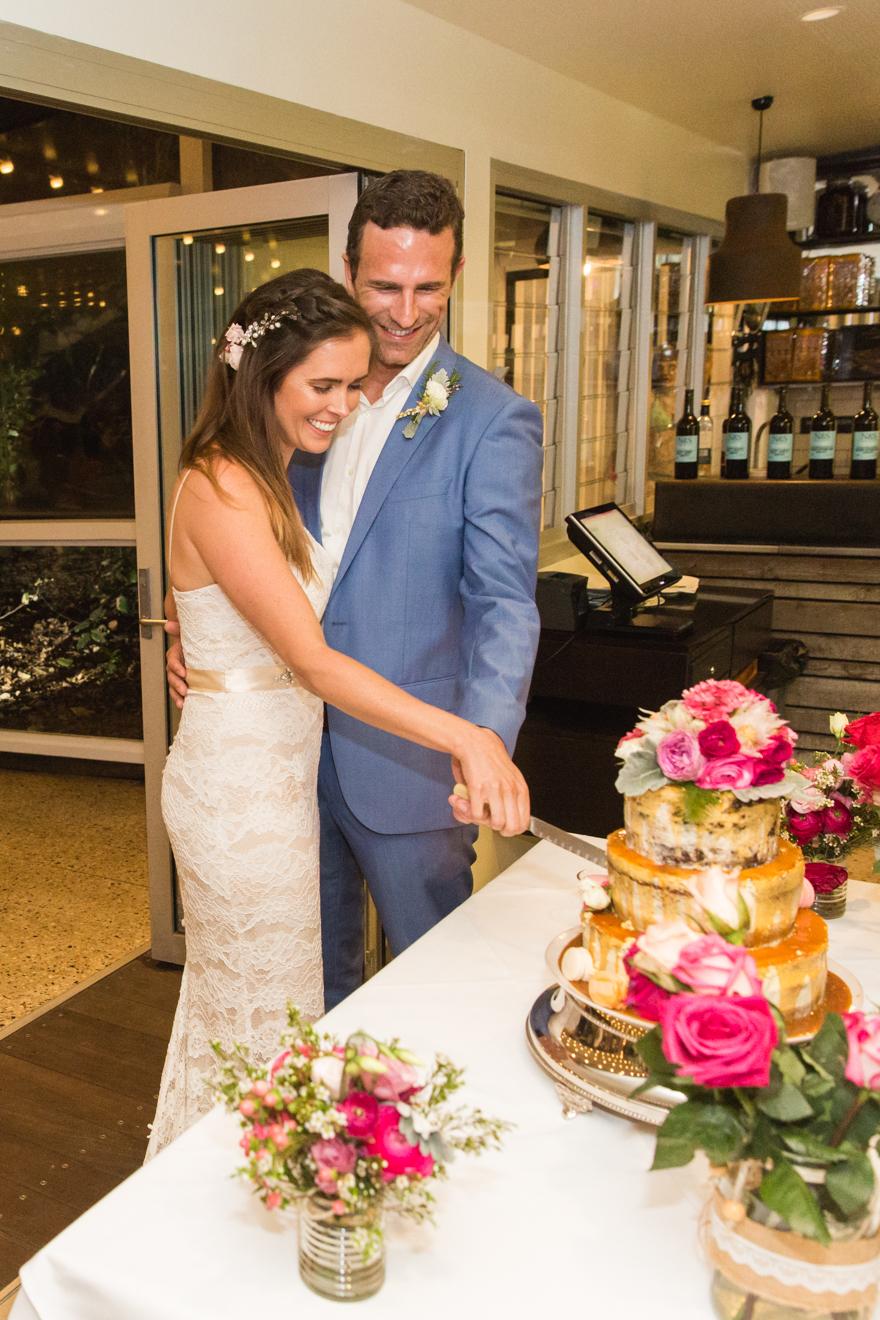 74-Byron-Bay-Wedding-Photography-T&S.jpg