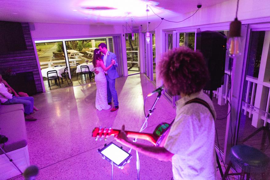 76-Byron-Bay-Wedding-Photography-T&S.jpg