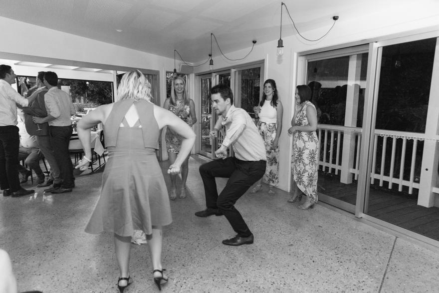 79-Byron-Bay-Wedding-Photography-T&S.jpg