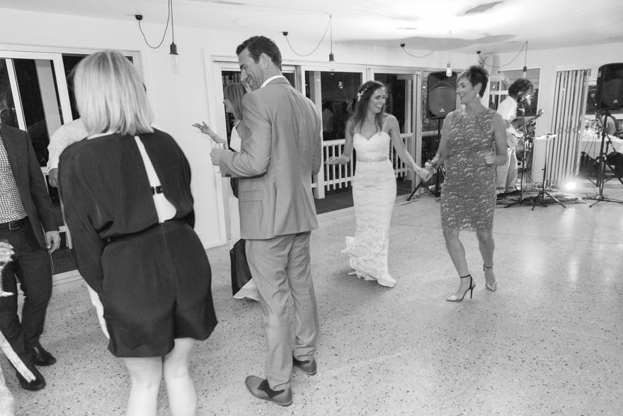 78-Byron-Bay-Wedding-Photography-T&S.jpg