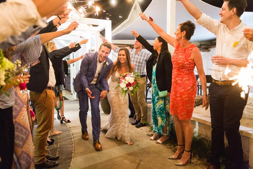 81-Byron-Bay-Wedding-Photography-T&S.jpg