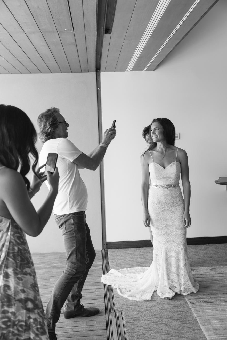 14-Byron-Bay-Wedding-Photography-T&S.jpg