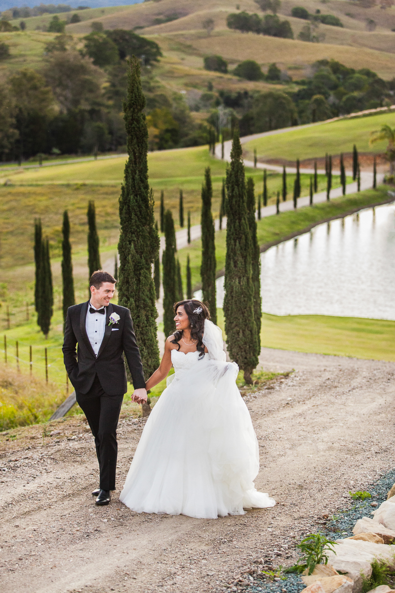 37-Glengariff_wedding_photographer.jpg