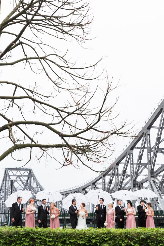 1-Brisbane-wedding-story-bridge.jpg