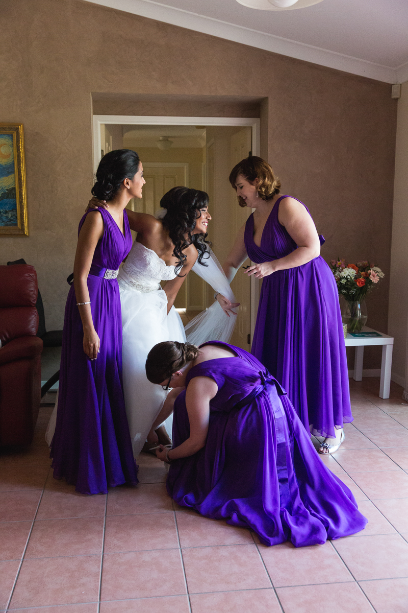 7-Glengariff_wedding_photographer.jpg