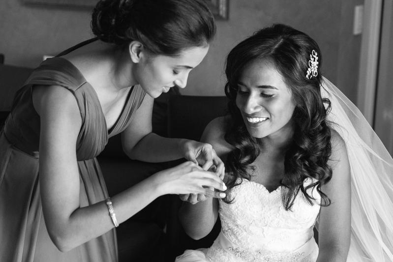 14-Glengariff_wedding_photographer-2.jpg