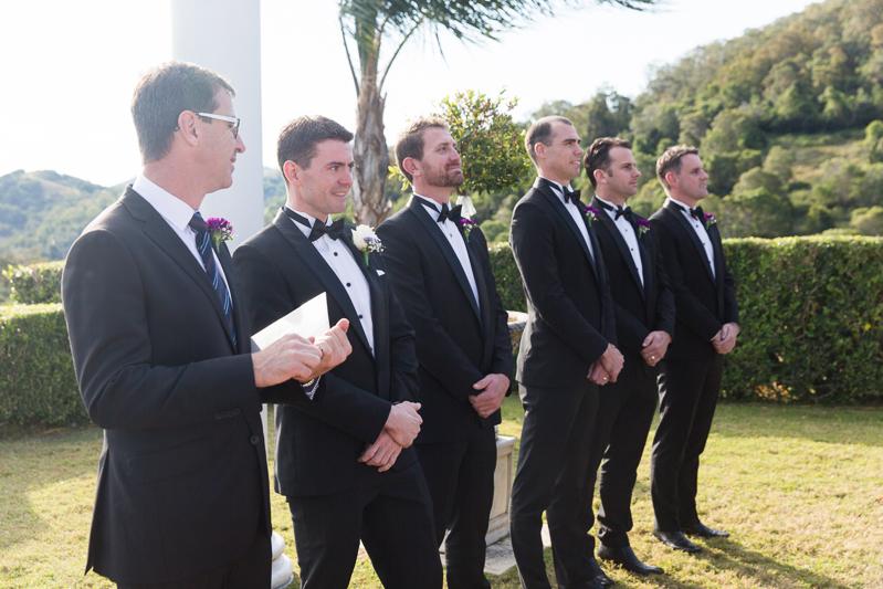 20-Glengariff_wedding_photographer-2.jpg
