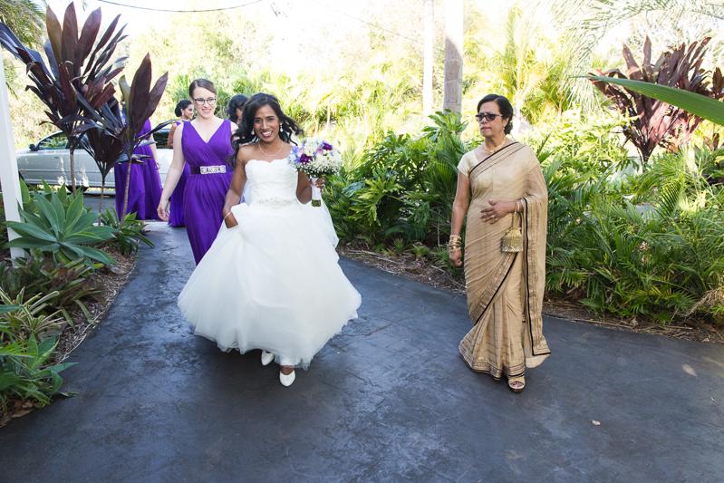 20-Glengariff_wedding_photographer.jpg