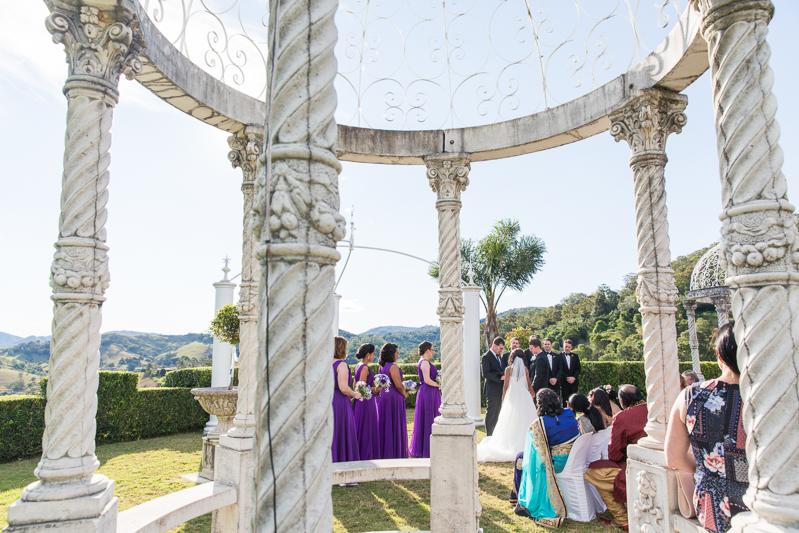 22-Glengariff_wedding_photographer-2.jpg