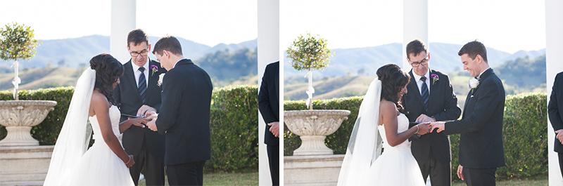 25-Glengariff_wedding_photographer.jpg