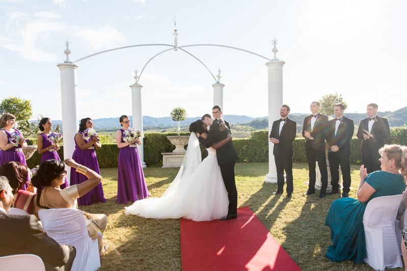 26-Glengariff_wedding_photographer.jpg