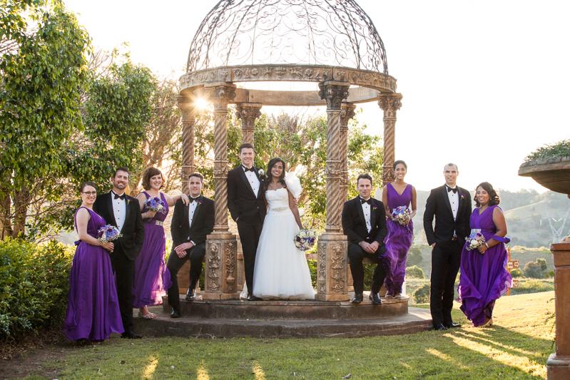 33-Glengariff_wedding_photographer.jpg