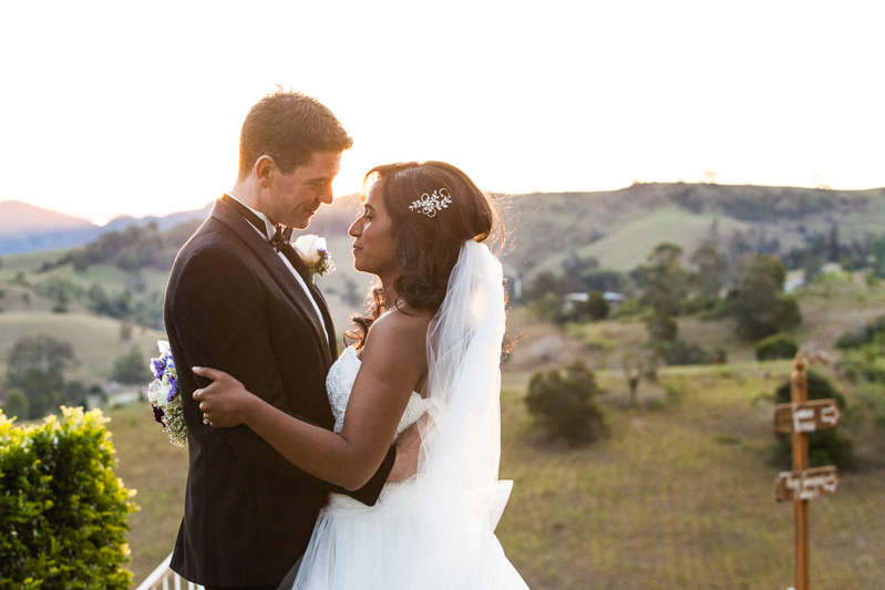 34-Glengariff_wedding_photographer-2.jpg