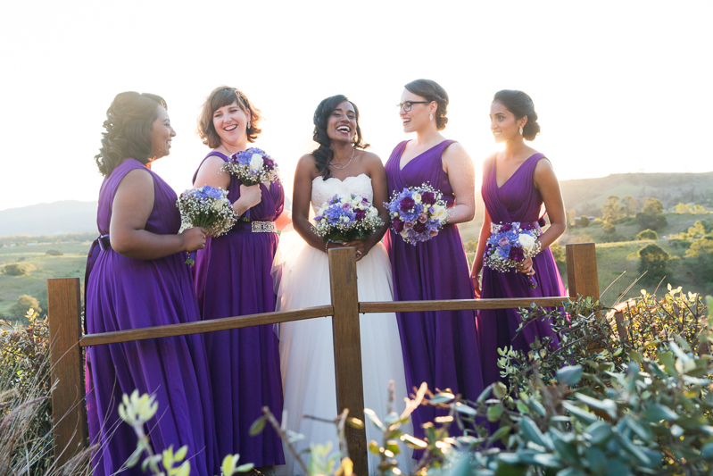 34-Glengariff_wedding_photographer.jpg