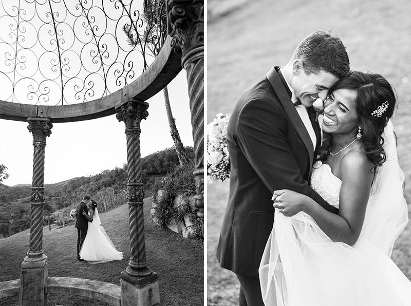 36-Glengariff_wedding_photographer-2.jpg