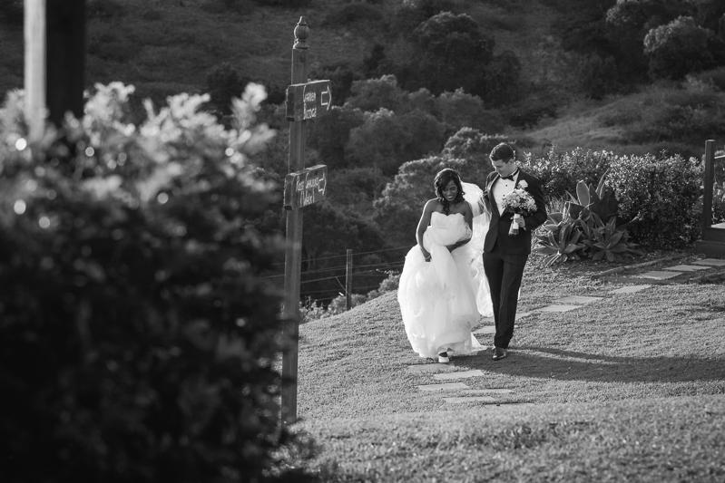 36-Glengariff_wedding_photographer.jpg