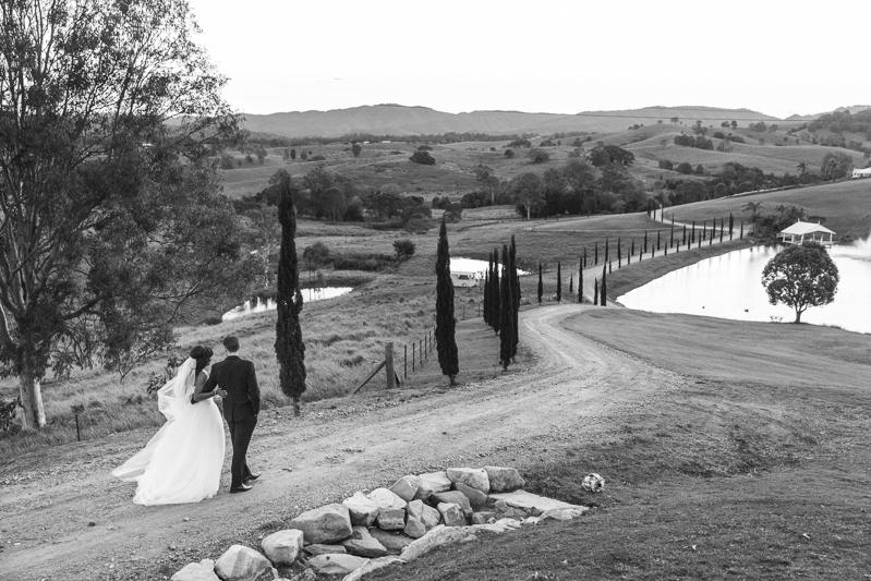 38-Glengariff_wedding_photographer.jpg