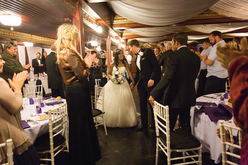 44-Glengariff_wedding_photographer.jpg