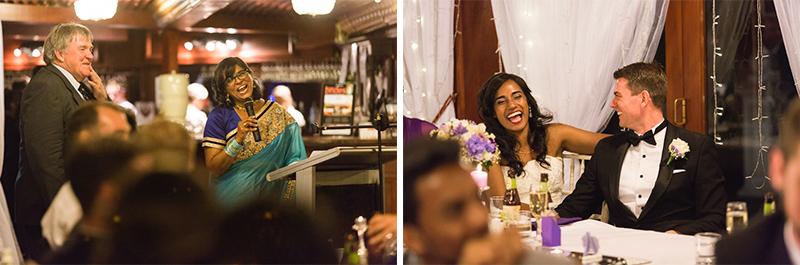 46-Glengariff_wedding_photographer.jpg