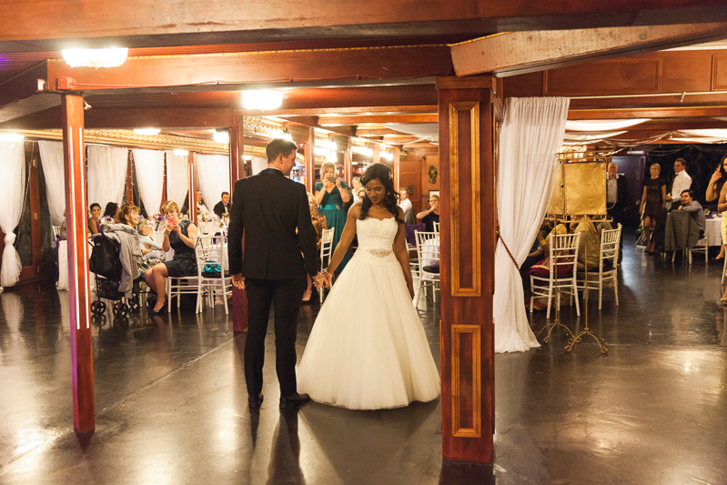 59-Glengariff_wedding_photographer.jpg