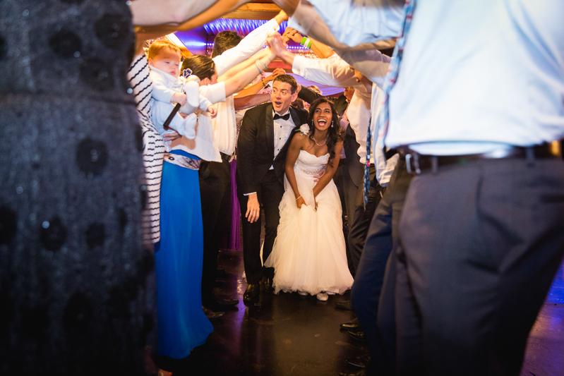 62-Glengariff_wedding_photographer-2.jpg