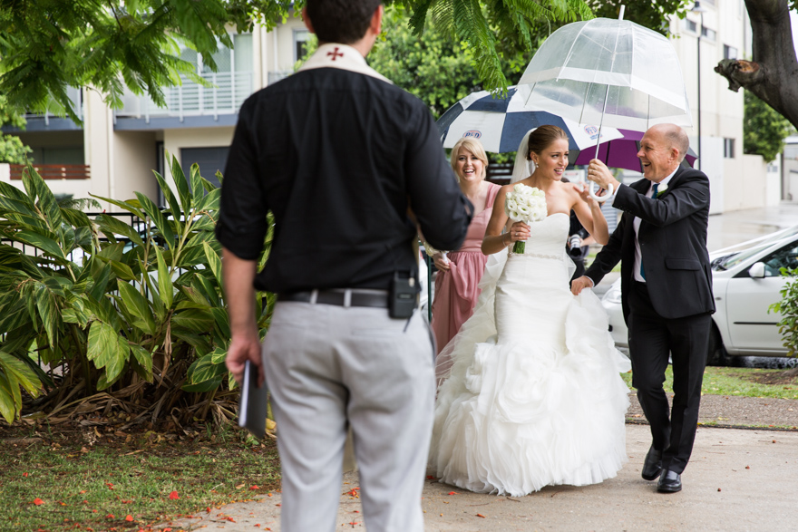 13-Brisbane-wedding-northshore-harbour.jpg