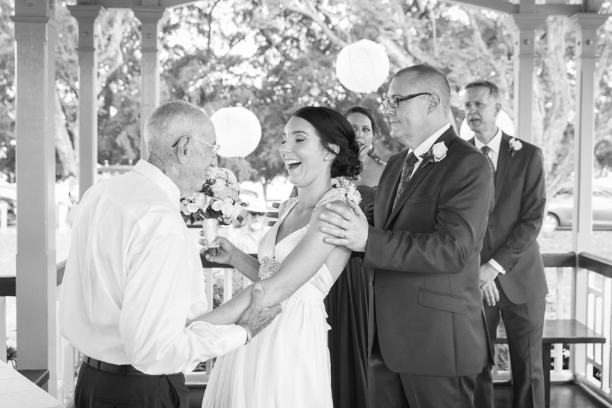5-Brisbane-powerhouse-wedding.jpg